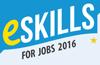 e-skills for jobs 2016