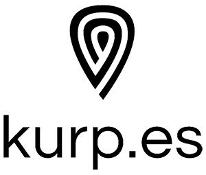 kurp.es