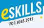 e-skills for jobs 2015