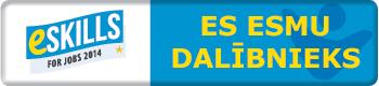 E-prasmju nedēļa 2014