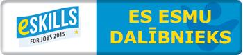 E-prasmju nedēļa 2015